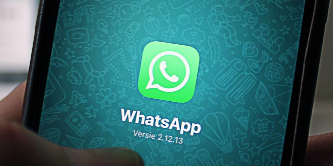 Shopping sur WhatsApp, une nouvelle opportunité pour votre e-commerce